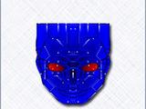 Guardian (MM3)