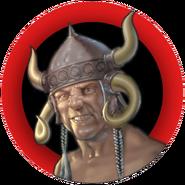 HeroCragHackIV