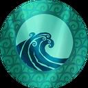 Sanctuary badge 02