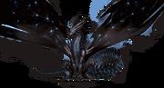 Asha Dragon.png