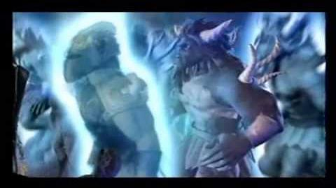 Shifters_Official_Trailer_(2002,_3DO)