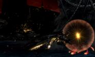 Heroes VI Black Dragon Critical