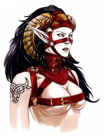 Kythra