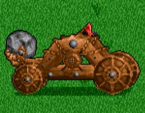 Catapult (H1)