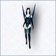 Concubine - MM IX