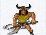 Minotaur (MM3)