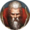Icon-HO.png