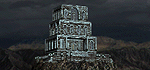 Mage guild level 3 Necropolis H3