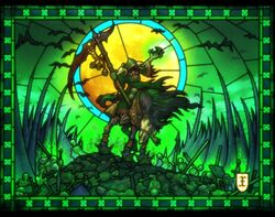 NecroH5-PuzzleMap.jpg