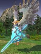 Heroes V Angel