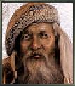 Falagar (Enroth)