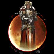 MMXL Crusader 125322
