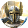 Icon-HoMM.png