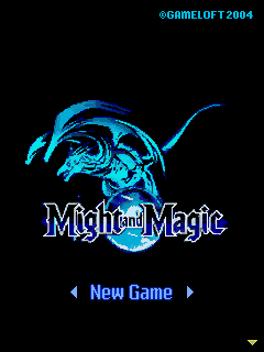 Might and Magic Mobile