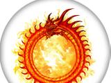 Inferno (H6)