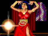Sorceress (KB)