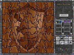 H2-PuzzleMap.jpg
