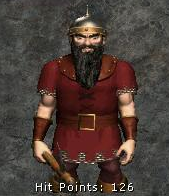 DwarfLordMM6.png