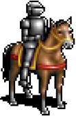 Knight (H1)
