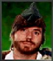 Lord Erik Von Stromgard