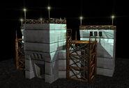 Forge-OgreGenerator