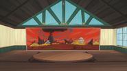 Dinoduckingscreenshot (11)