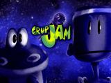 Grup Jam