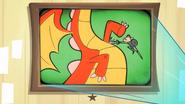 Dragonatorsscreenshot (6)