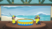 Ficklefishingscreenshot (6)