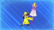 Ficklefishingscreenshot (2)