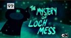 Mysteryoflochmesstitle.PNG
