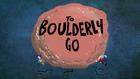 ToBoulderlyGo.png