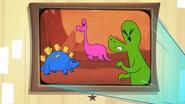Dinoduckingscreenshot (9)