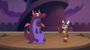 Dragonatorsscreenshot (10)