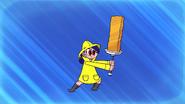 Ficklefishingscreenshot (1)