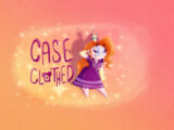 Case Clothed