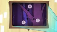 ETCscreenshot (2)