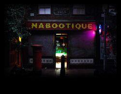 Nabootique.jpg
