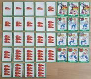 MM-AdventureCardGame-Go Cards-Recto-Yogunmm