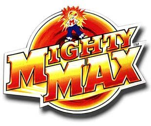 Mighty Max (redesigned logo).jpg