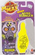 NukeRanger-front