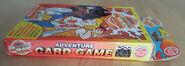 MM-AdventureCardGame-Boite-03-Yogunmm