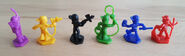 MM-AdventureCardGame-Figurines-03-Yogunmm