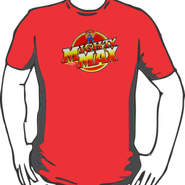 Askmeaboutmytees