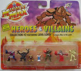 Heroes&Villains2.jpg