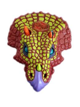 Mutasaurus.jpg