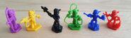 MM-AdventureCardGame-Figurines-01-Yogunmm