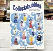Collectabubble Book 1996.jpg