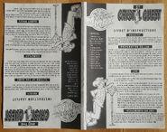 MMCrystalQuest-Livret-01