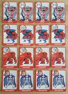 MM-AdventureCardGame-Stop Cards-Recto-Yogunmm